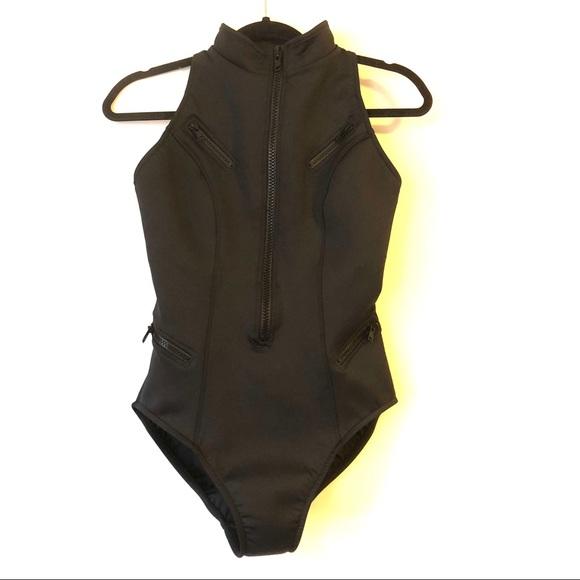 dfce64d7093c Magicsuit Swim
